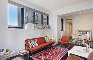 Picture of 307/13-15 Bayswater Road, Potts Point NSW 2011