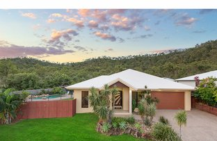 Picture of 53-55 Franklin Drive, Mount Louisa QLD 4814