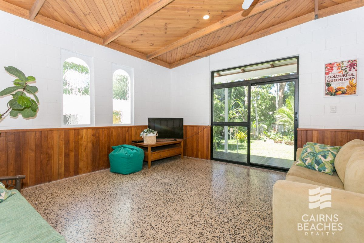 20 Petersen Street, Trinity Beach QLD 4879, Image 1