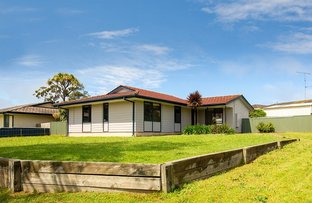 Picture of 34 Barcoo Road, Mount Gambier SA 5290