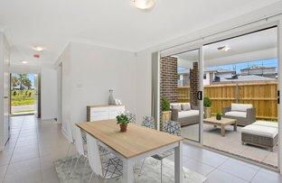 Picture of 75 Heathland  Avenue, Schofields NSW 2762