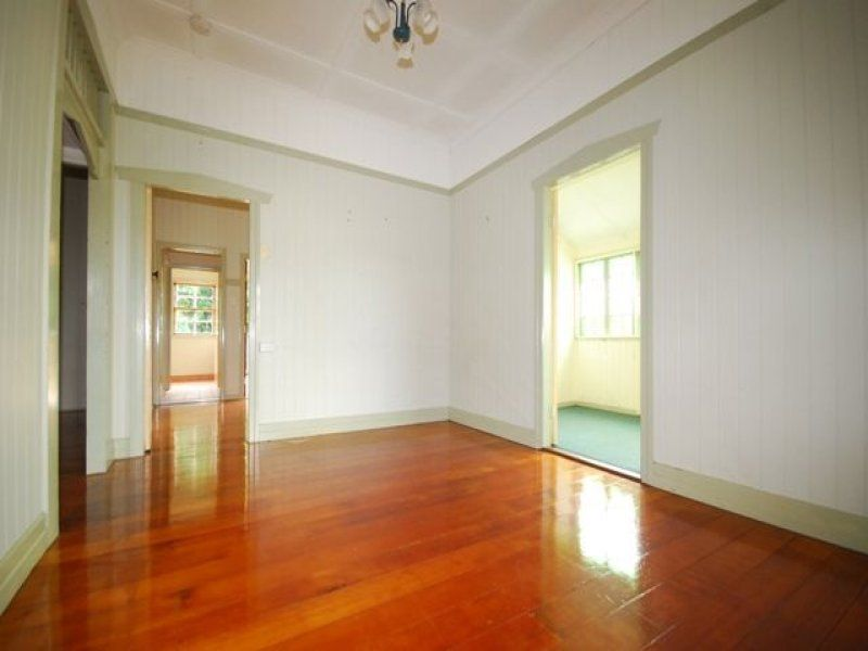10 Crown Street, South Brisbane QLD 4101, Image 2