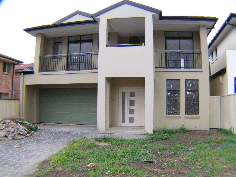 2A Austral Street, Fairfield NSW 2165, Image 0