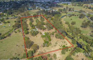 Picture of 33 Buchanan Road, Morayfield QLD 4506