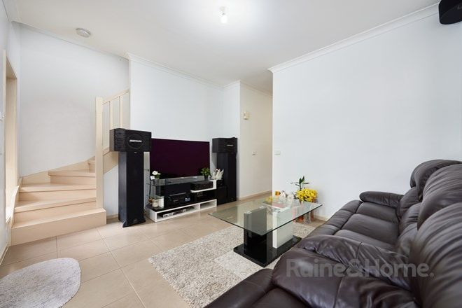 Picture of 10/1231-1235 Heatherton Road, NOBLE PARK VIC 3174