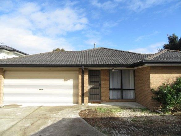 13A White Avenue, Bayswater North VIC 3153, Image 1