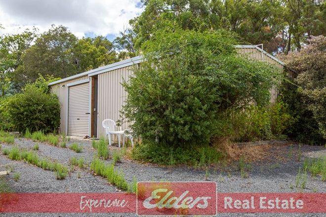 Picture of 348 Marshall Road, ARGYLE WA 6239