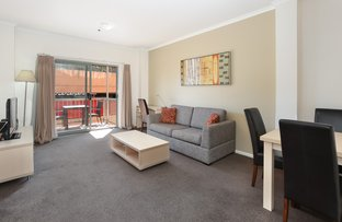 Picture of 927/243-271 Pyrmont  Street, Pyrmont NSW 2009