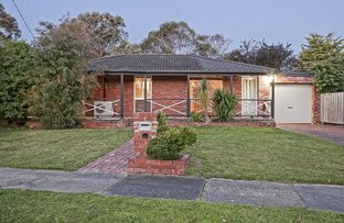 Picture of 11 Deakin Crescent, Baxter VIC 3911
