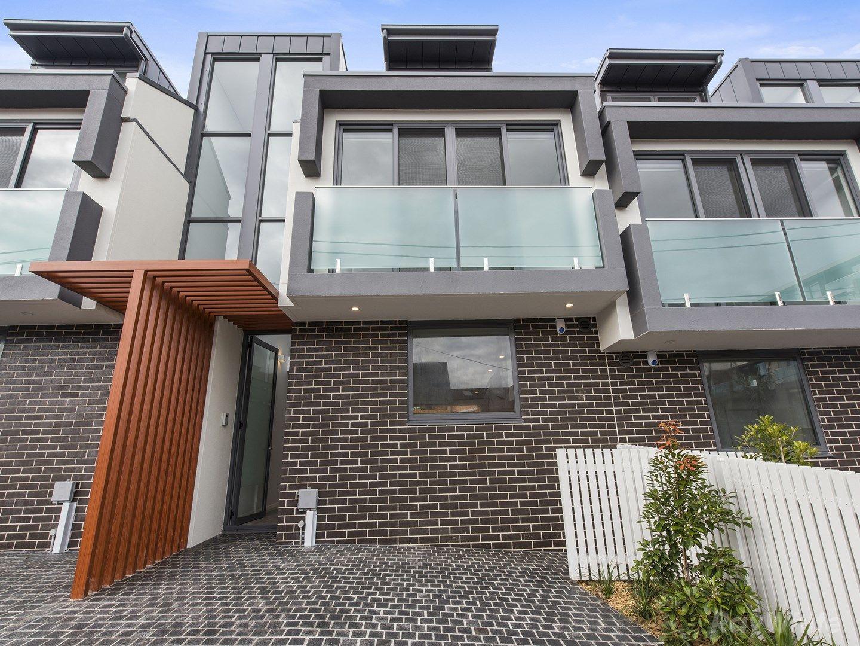 11b Fotheringham Lane, Enmore NSW 2042, Image 0