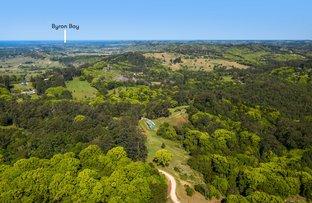 Picture of Lot 21 510 Goonengerry Road, Montecollum NSW 2482