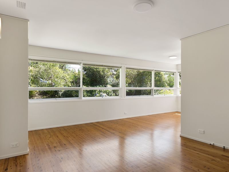 21 The Esplanade, Frenchs Forest NSW 2086, Image 1