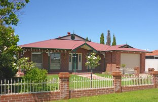 Picture of 46 Butler Street, Castletown WA 6450