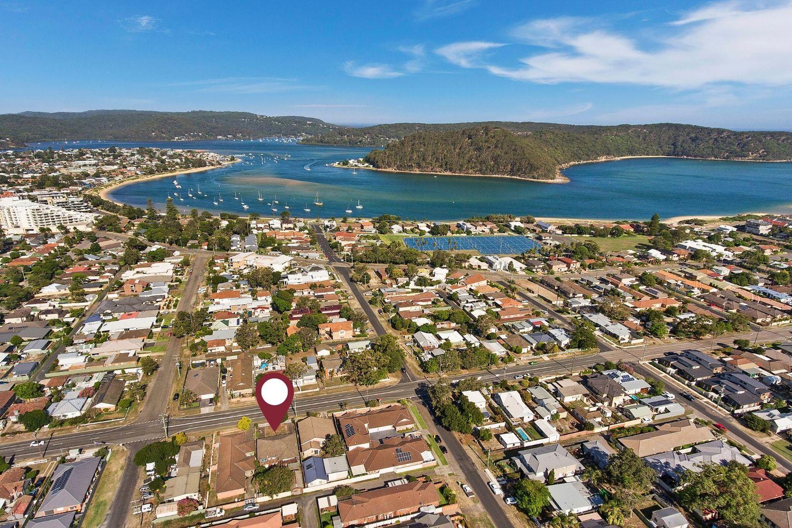 107 Barrenjoey Road, Ettalong Beach NSW 2257, Image 0