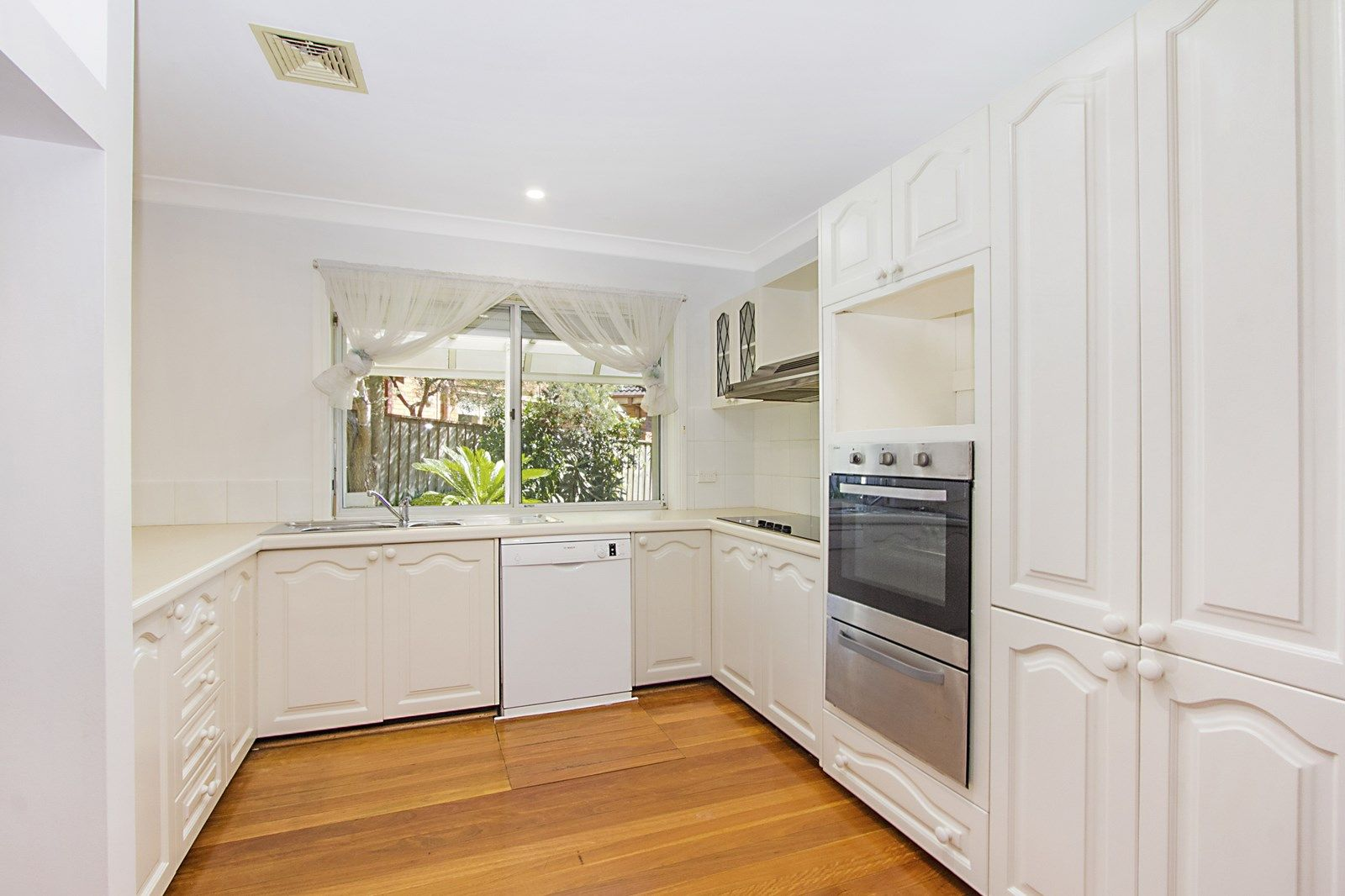 3 Darlington Drive, Cherrybrook NSW 2126, Image 2