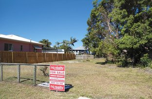 Picture of 130A PALMERSTON STREET, Gulliver QLD 4812