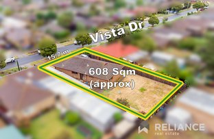 Picture of 19 Vista  Drive, Melton VIC 3337