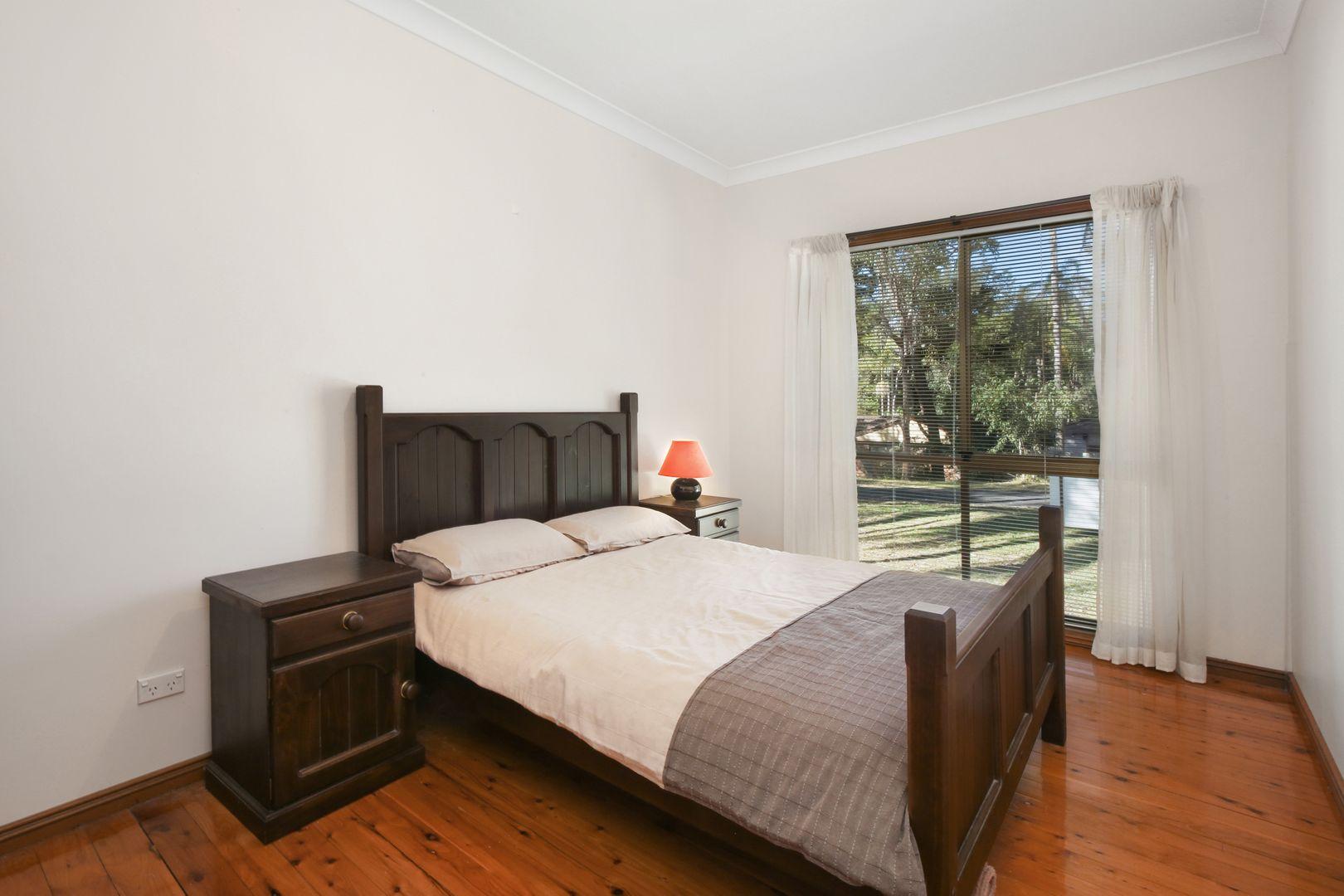 1 Garnet Road, Pearl Beach NSW 2256, Image 2
