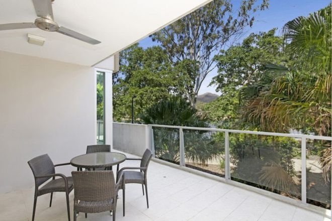 Picture of 43/1 Sporting Drive, THURINGOWA CENTRAL QLD 4817