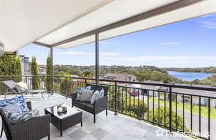Picture of 16 McPherson Place, Illawong NSW 2234
