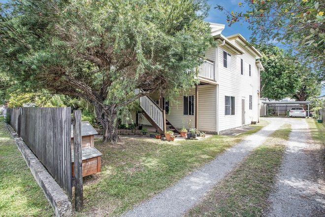 Picture of 74 Evan Street, EAST MACKAY QLD 4740