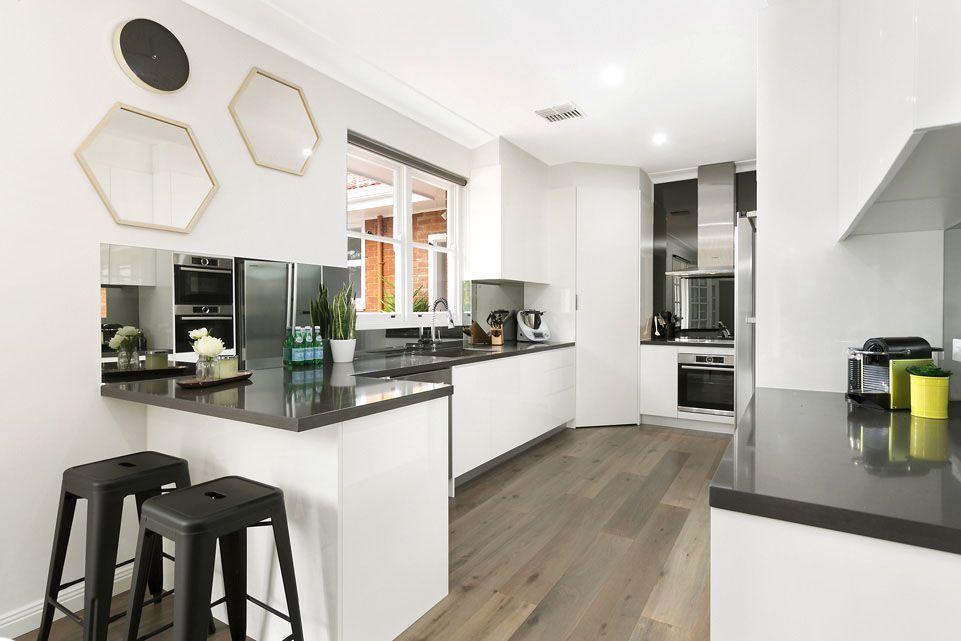 17 Hampden Avenue, Wahroonga NSW 2076, Image 1