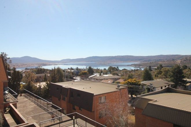 Picture of 11/38 Gippsland, JINDABYNE NSW 2627