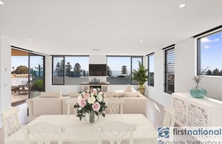 Picture of 2/33 Wentworth Street, Shellharbour NSW 2529
