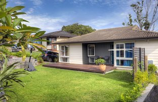 Picture of 49 Nelson Street, Nambucca Heads NSW 2448