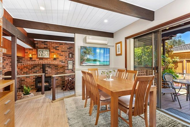 Picture of 50 Pipers Bay Drive, FORSTER NSW 2428