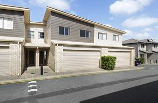 Picture of 81/439 Elizabeth Avenue, Kippa Ring QLD 4021