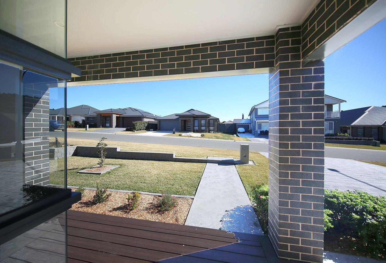 26 Charolais Way, Picton NSW 2571, Image 1