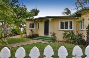 Picture of 37 Townsend Street, Mysterton QLD 4812