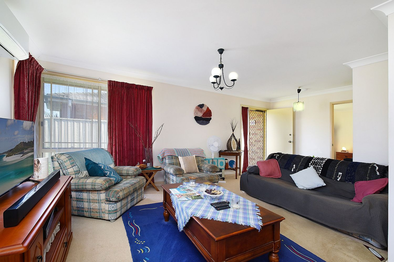 43 Jane Ellen Crescent, Chittaway Bay NSW 2261, Image 1
