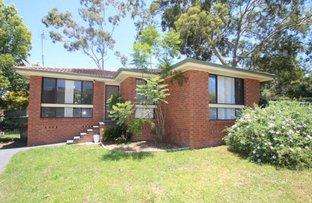 8 Eldorado Close, Cooranbong NSW 2265