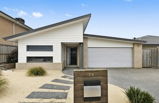 Picture of 72 White Street, Torquay VIC 3228