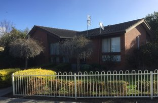 Picture of 1 Gunner Street, Camperdown VIC 3260