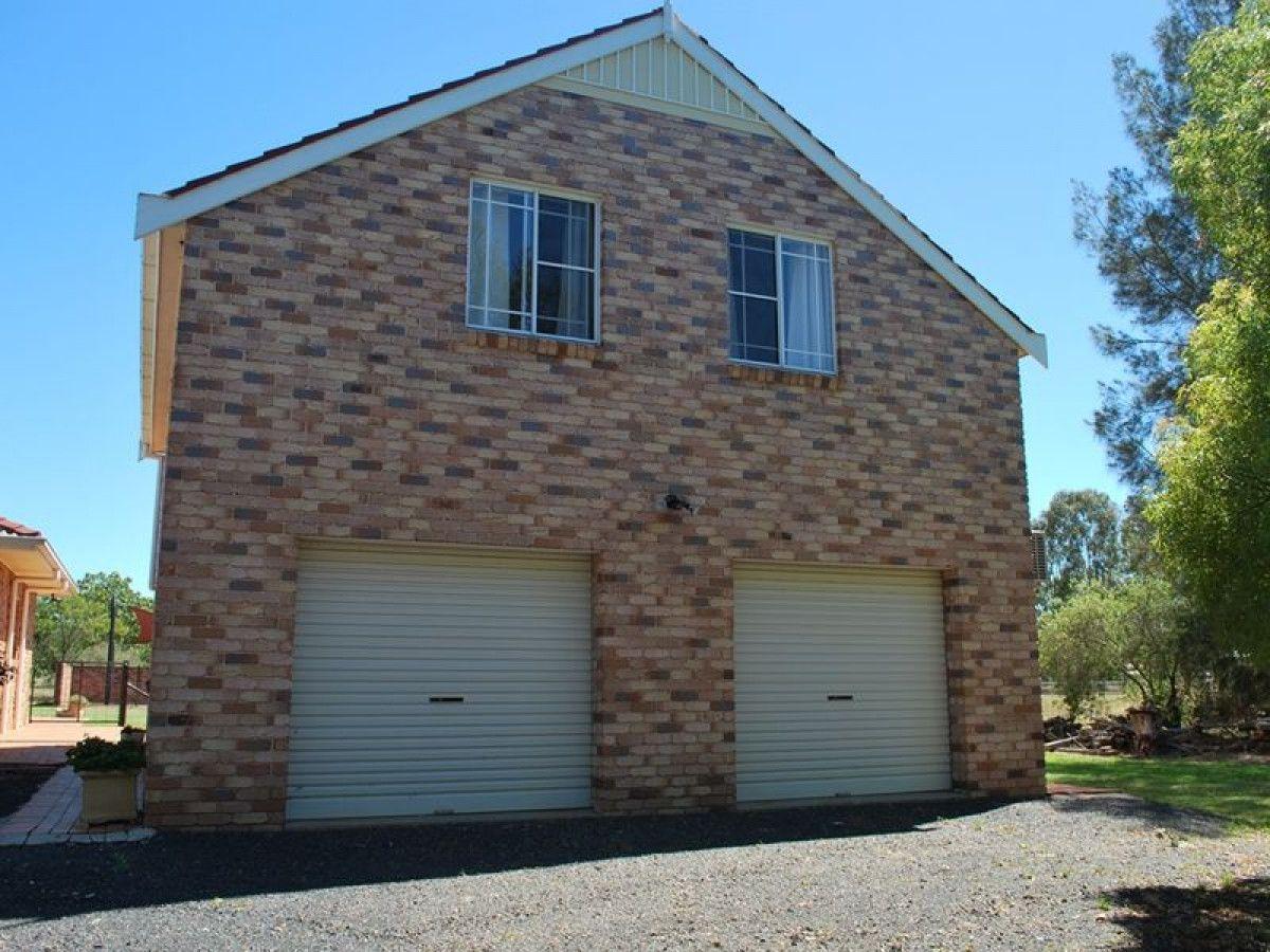 3L Nocoleche Drive, Dubbo NSW 2830, Image 0