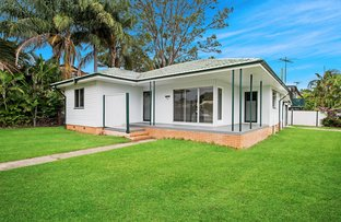 Picture of 67 GRIFFITH ROAD, Scarborough QLD 4020