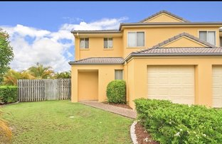 Picture of 10/95 Arundel Drive, Arundel QLD 4214