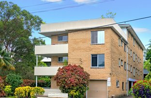 Picture of 9/21 Cavill Street, Queenscliff NSW 2096