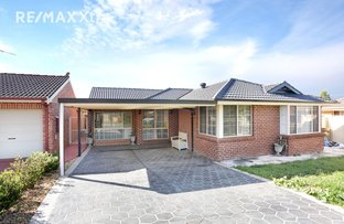 Picture of 8 Rosegreen Court, Glendenning NSW 2761