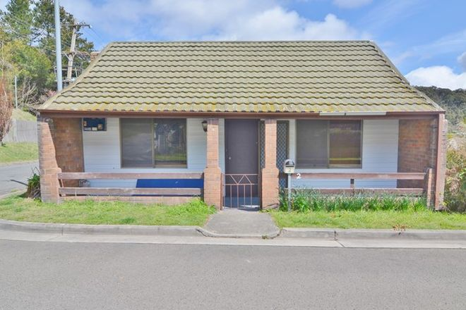Picture of 2 Redgate Street, LITHGOW NSW 2790