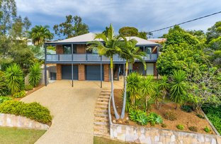 Picture of 18 Gilford Crescent, Albany Creek QLD 4035