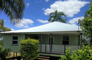 Picture of 41 Laidley Street, Helidon QLD 4344