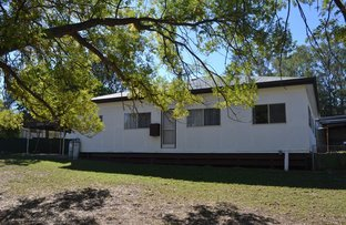 Picture of 4142 Yetman Road, Inverell NSW 2360