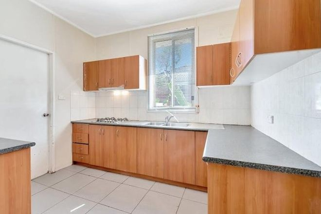 Picture of 13 Rees Street, MAYS HILL NSW 2145