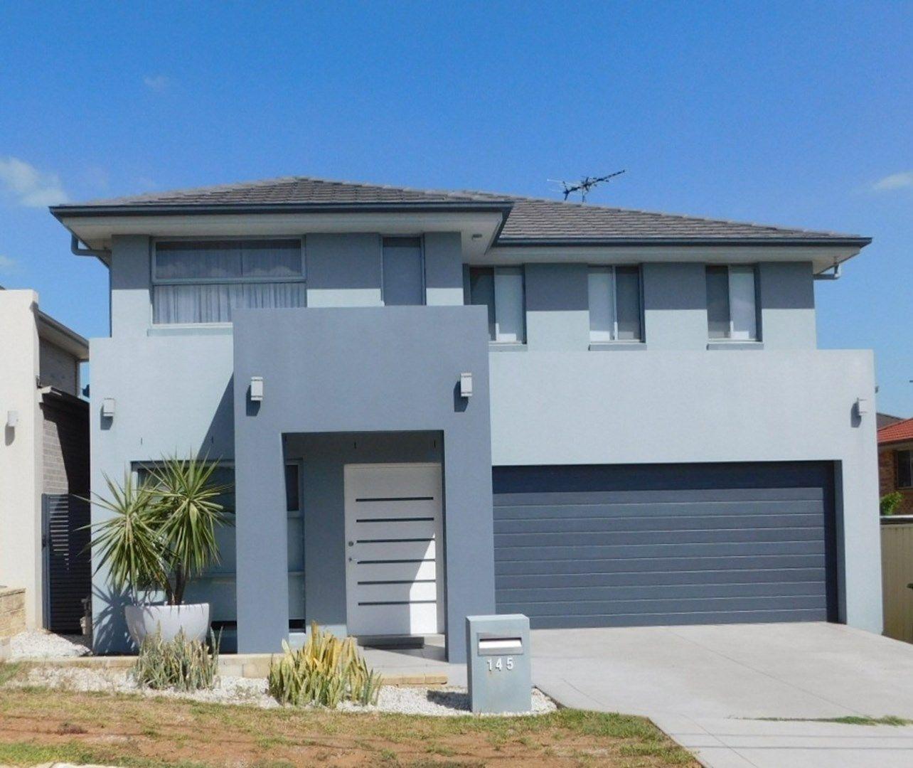 145 Cedar Road, Casula NSW 2170, Image 0