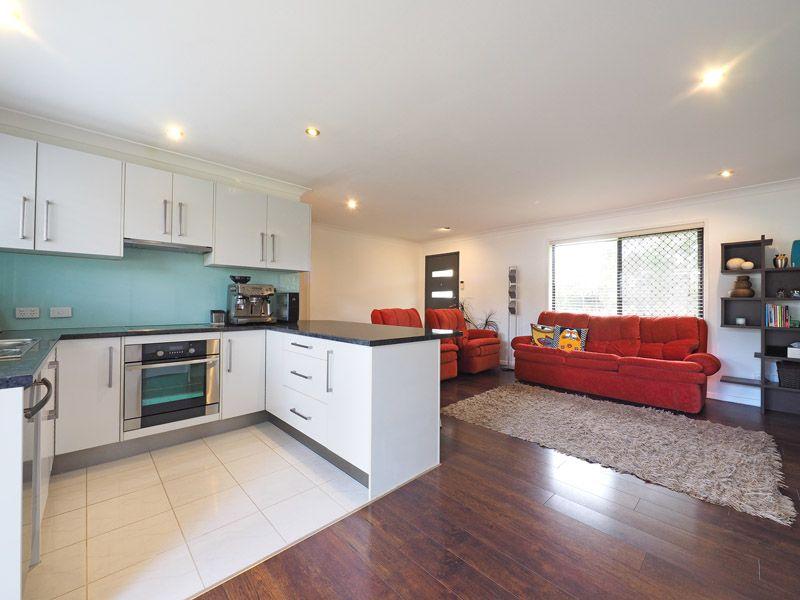 9 Corlette Street, Loganholme QLD 4129, Image 0