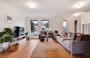 Picture of 1a Raggatt Crescent, Mitchell Park SA 5043